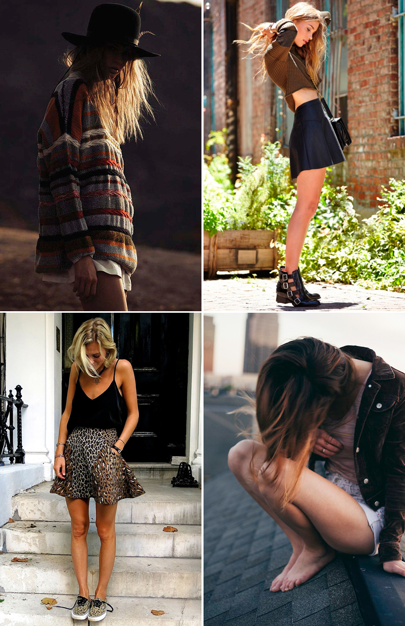 Best_of_2013-Street_Style-Outfits-20