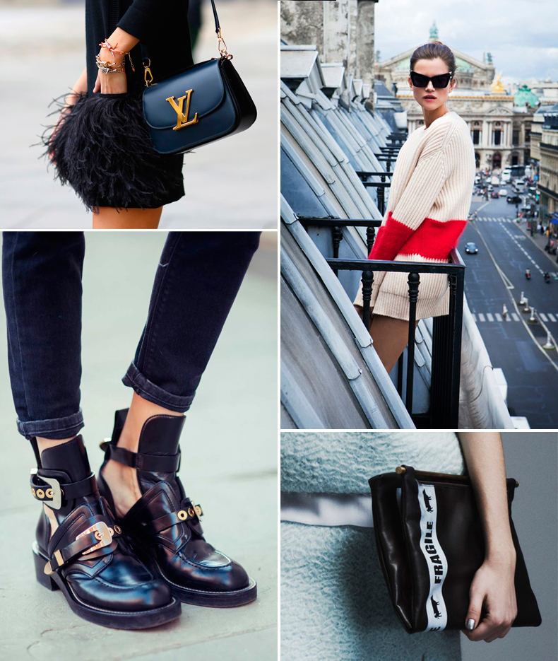 Best_of_2013-Street_Style-Outfits-4