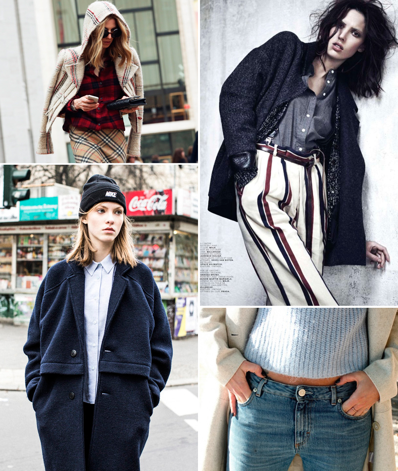 Best_of_2013-Street_Style-Outfits-25