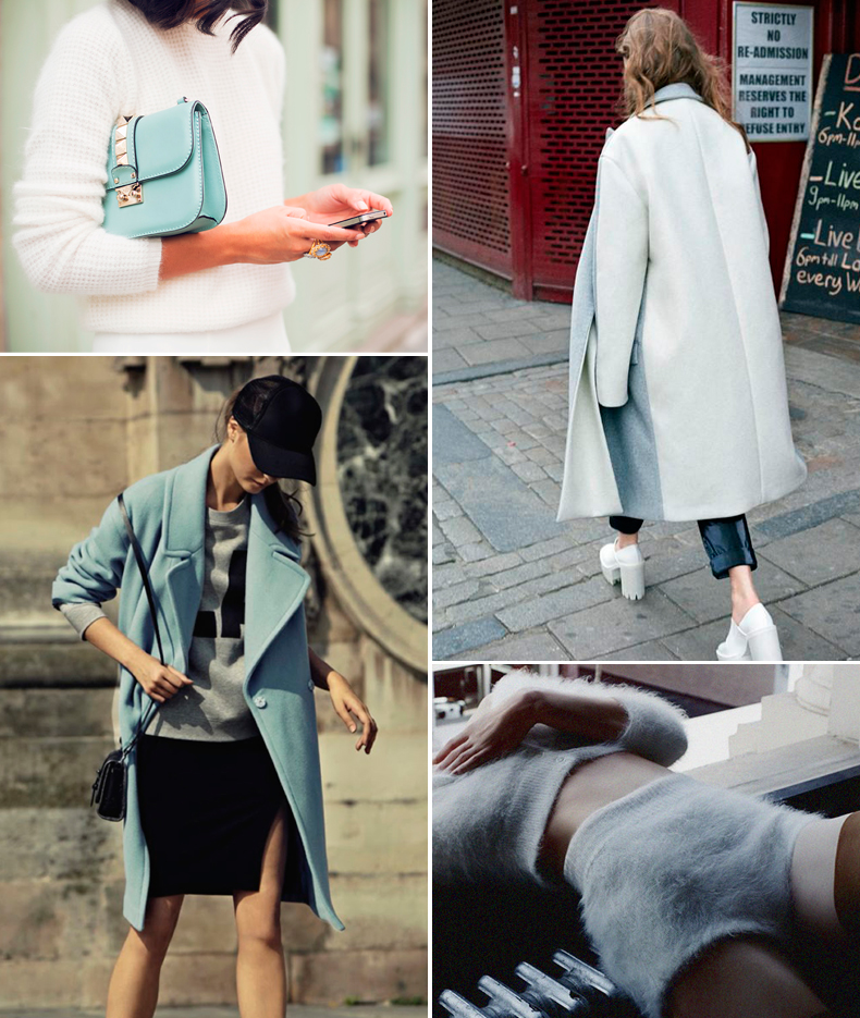 Best_of_2013-Street_Style-Outfits-15