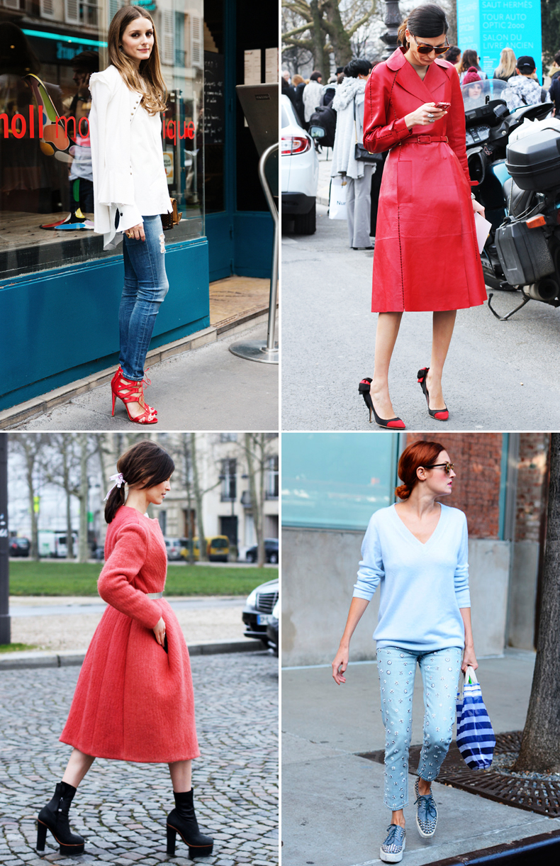 Best_of_2013-Street_Style-Outfits-8