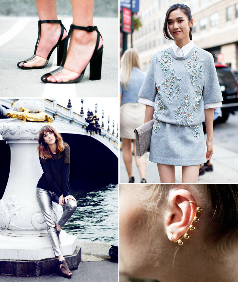 Best_of_2013-Street_Style-Outfits-5