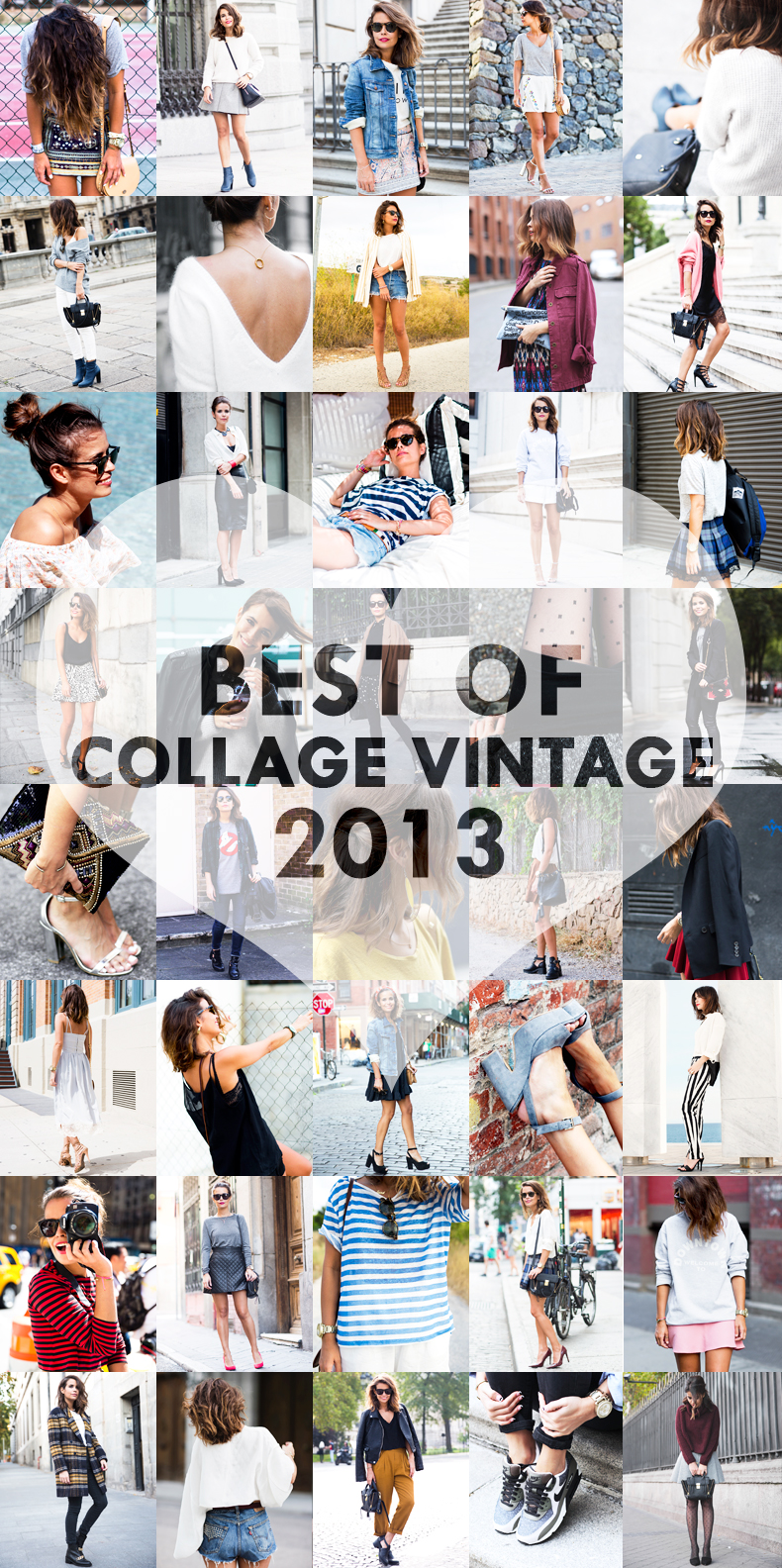 Best_Of_Collagevintage-2013-Looks-Outfits-Style-40