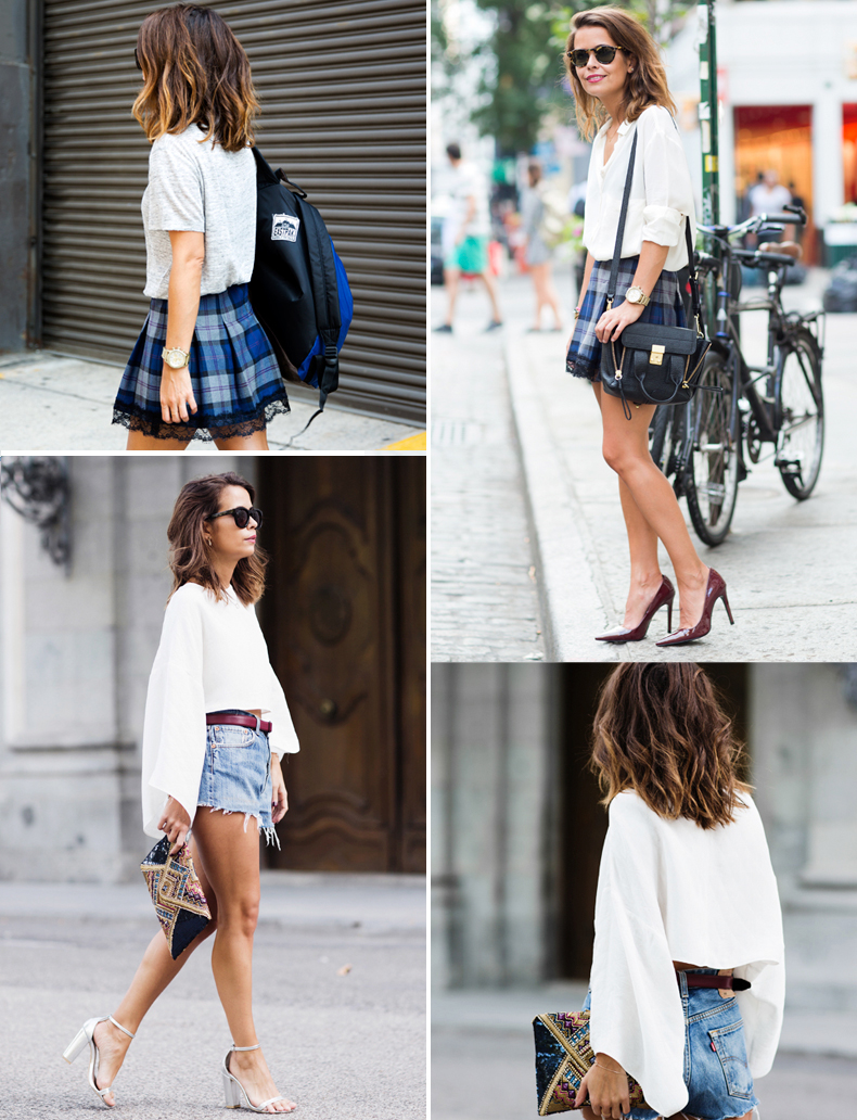 Best_Of_Collagevintage-2013-Looks-Outfits-Style-30