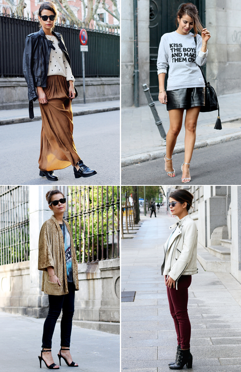 Best_Of_Collagevintage-2013-Looks-Outfits-Style-25