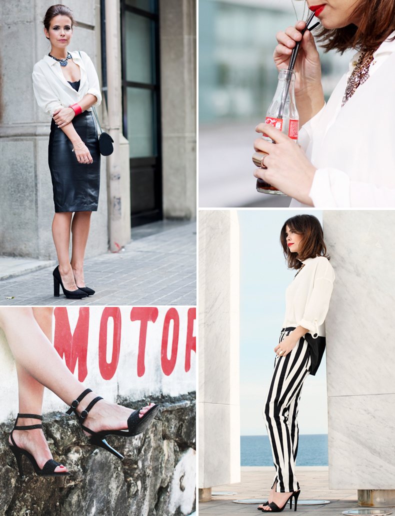 Best_Of_Collagevintage-2013-Looks-Outfits-Style-23