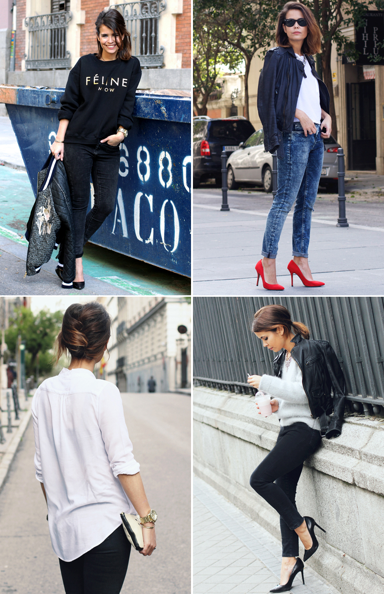Best_Of_Collagevintage-2013-Looks-Outfits-Style-18
