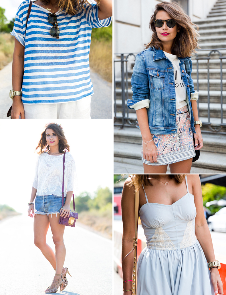 Best_Of_Collagevintage-2013-Looks-Outfits-Style-11