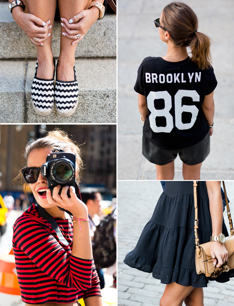 Best_Of_Collagevintage-2013-Looks-Outfits-Style-5