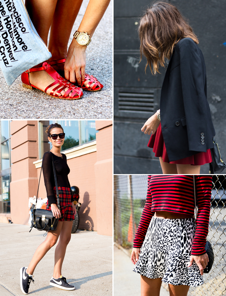 Best_Of_Collagevintage-2013-Looks-Outfits-Style-2