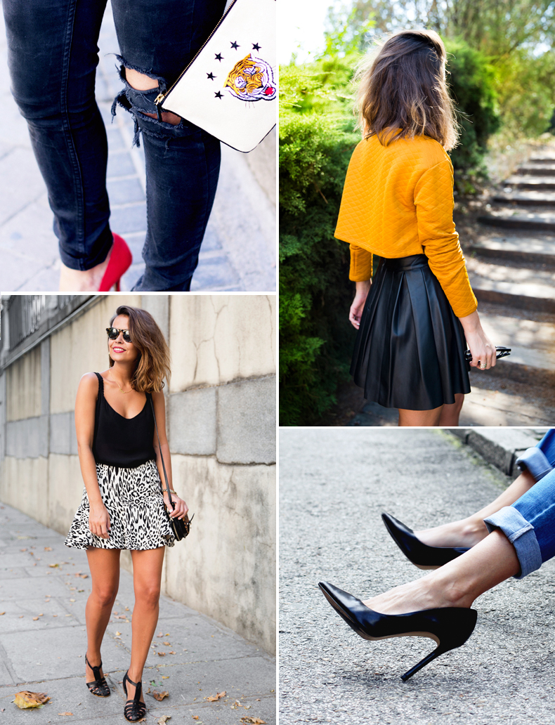 Best_Of_Collagevintage-2013-Looks-Outfits-Style-38