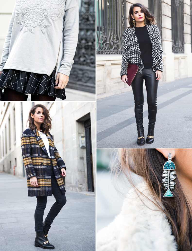 Best_Of_Collagevintage-2013-Looks-Outfits-Style-35