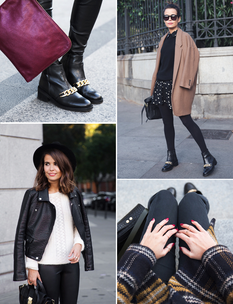 Best_Of_Collagevintage-2013-Looks-Outfits-Style-33