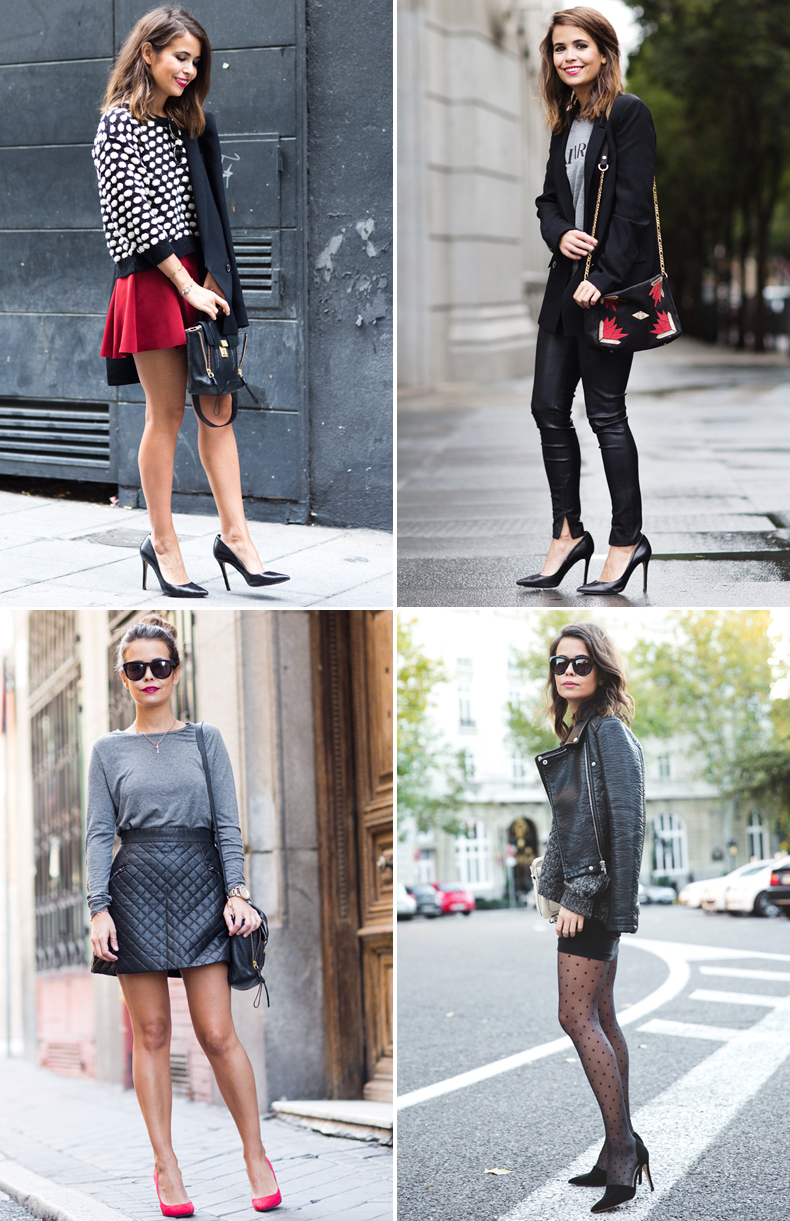 Best_Of_Collagevintage-2013-Looks-Outfits-Style-32