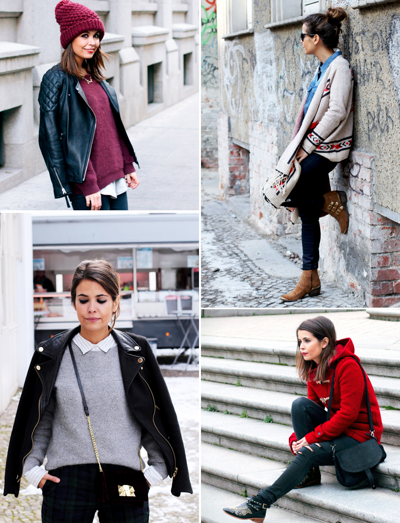 Best_Of_Collagevintage-2013-Looks-Outfits-Style-22