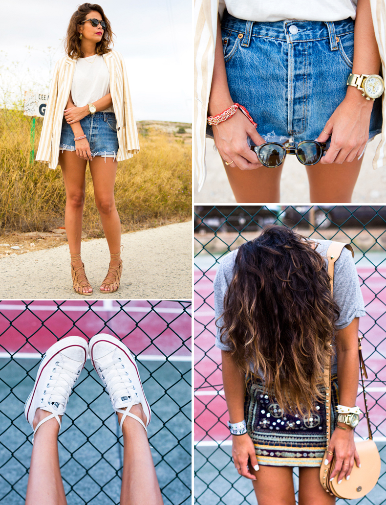 Best_Of_Collagevintage-2013-Looks-Outfits-Style-3