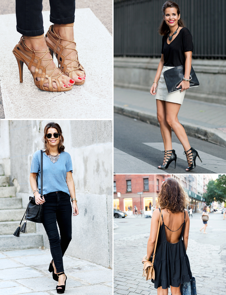 Best_Of_Collagevintage-2013-Looks-Outfits-Style-36