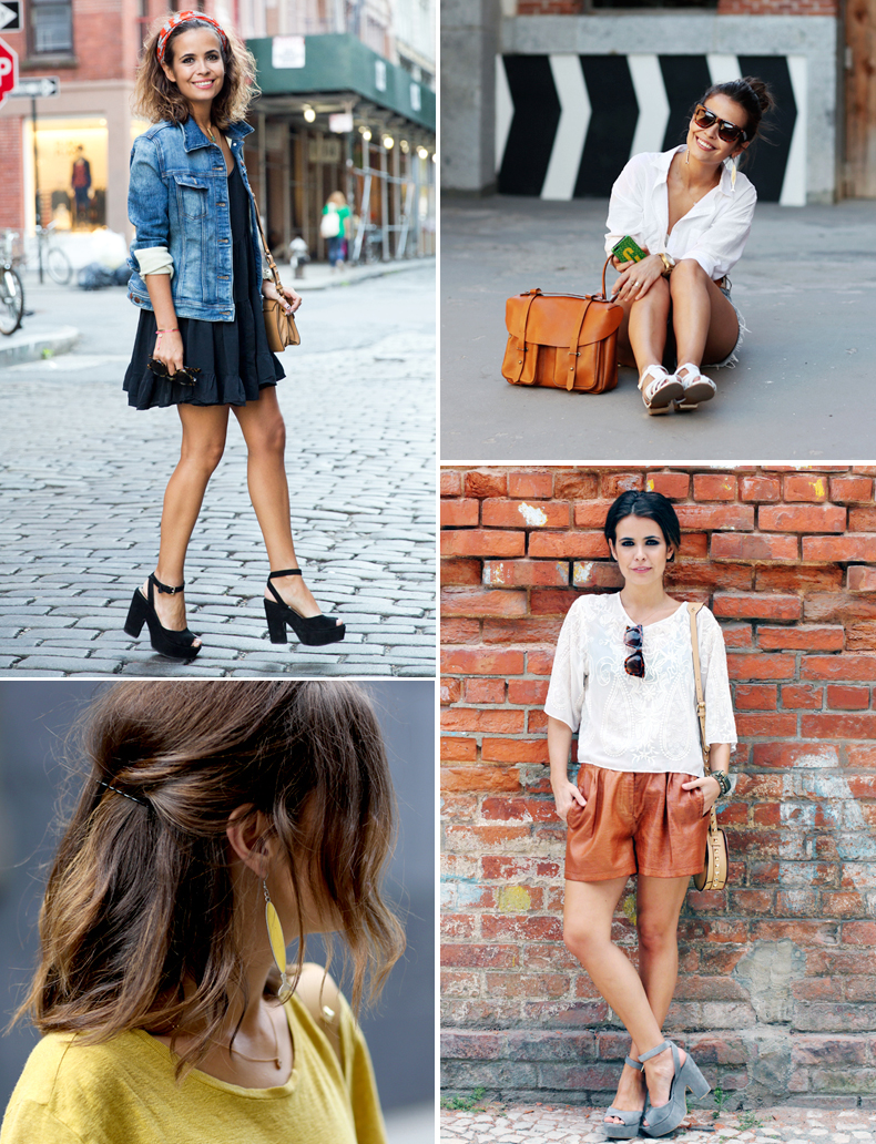Best_Of_Collagevintage-2013-Looks-Outfits-Style-24