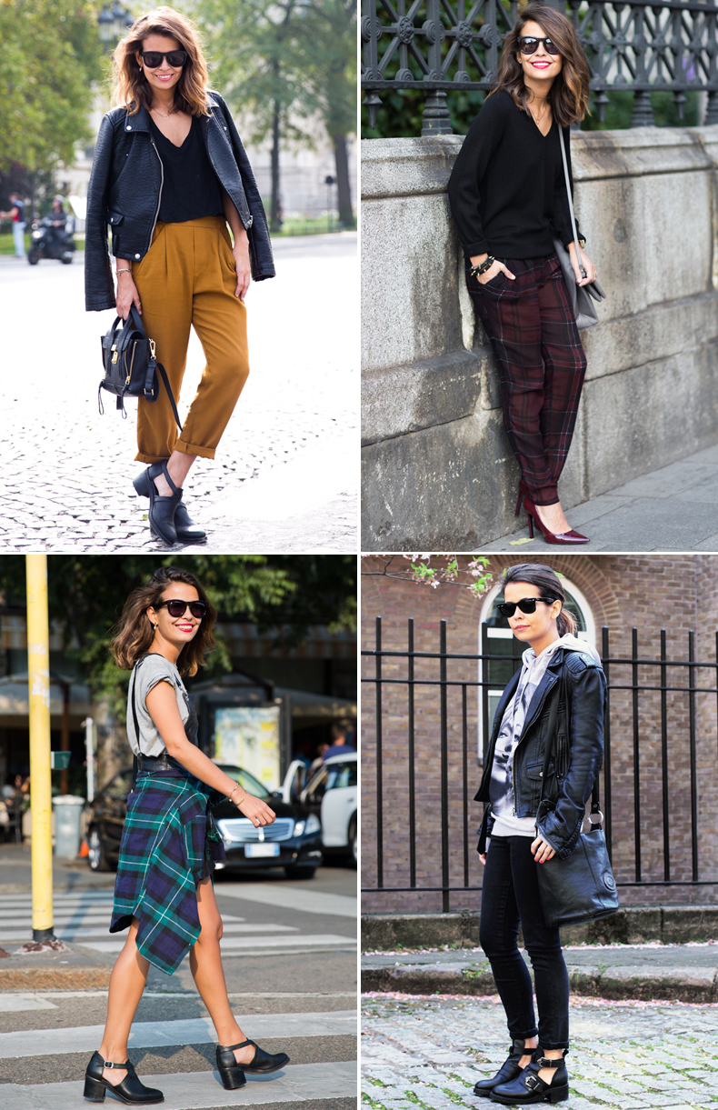 Best_Of_Collagevintage-2013-Looks-Outfits-Style-21