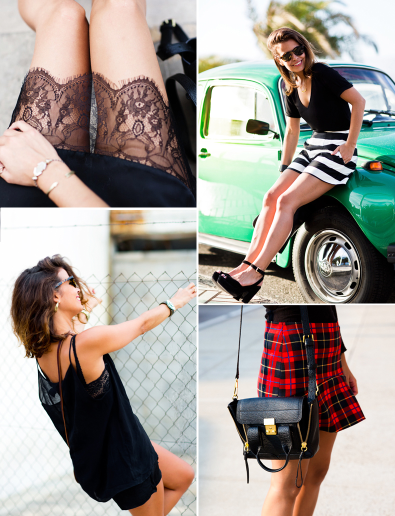 Best_Of_Collagevintage-2013-Looks-Outfits-Style-12