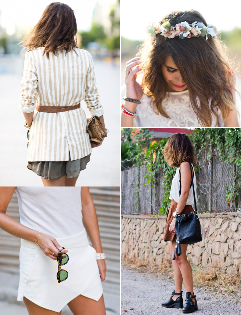 Best_Of_Collagevintage-2013-Looks-Outfits-Style-10