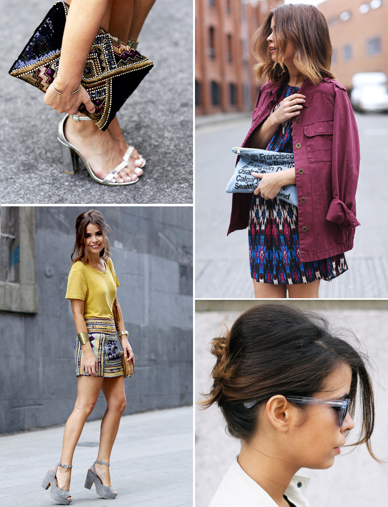 Best_Of_Collagevintage-2013-Looks-Outfits-Style-8