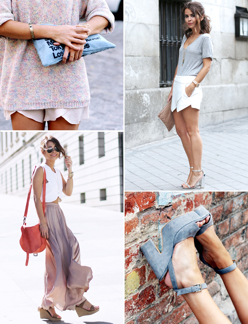 Best_Of_Collagevintage-2013-Looks-Outfits-Style-4