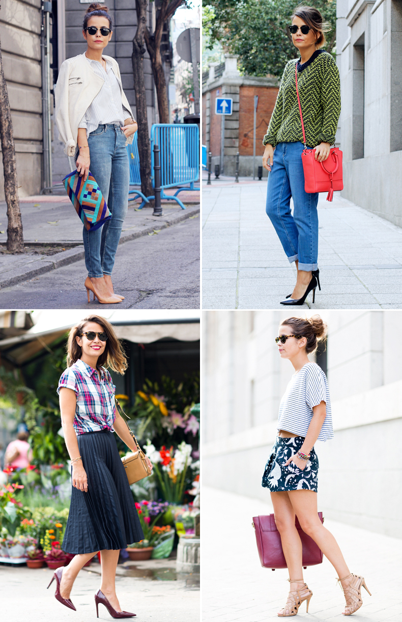 Best_Of_Collagevintage-2013-Looks-Outfits-Style-37
