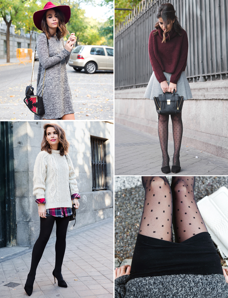 Best_Of_Collagevintage-2013-Looks-Outfits-Style-34