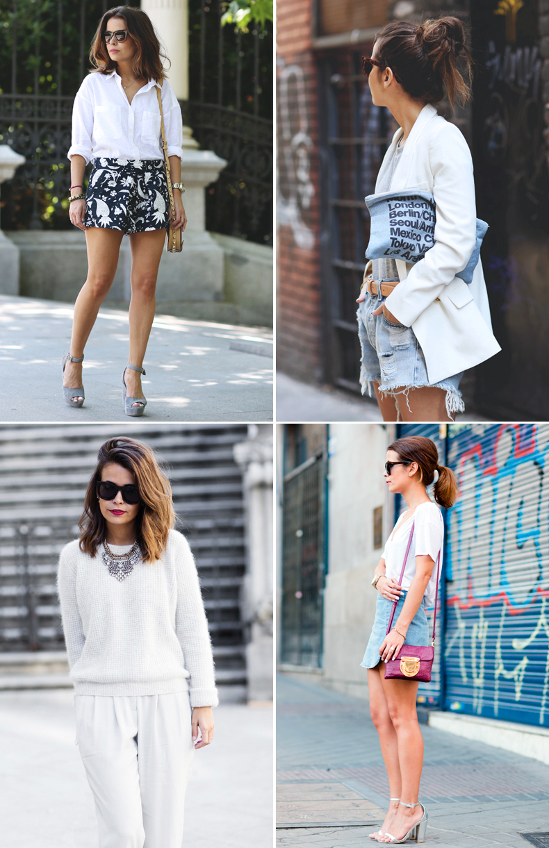Best_Of_Collagevintage-2013-Looks-Outfits-Style-28