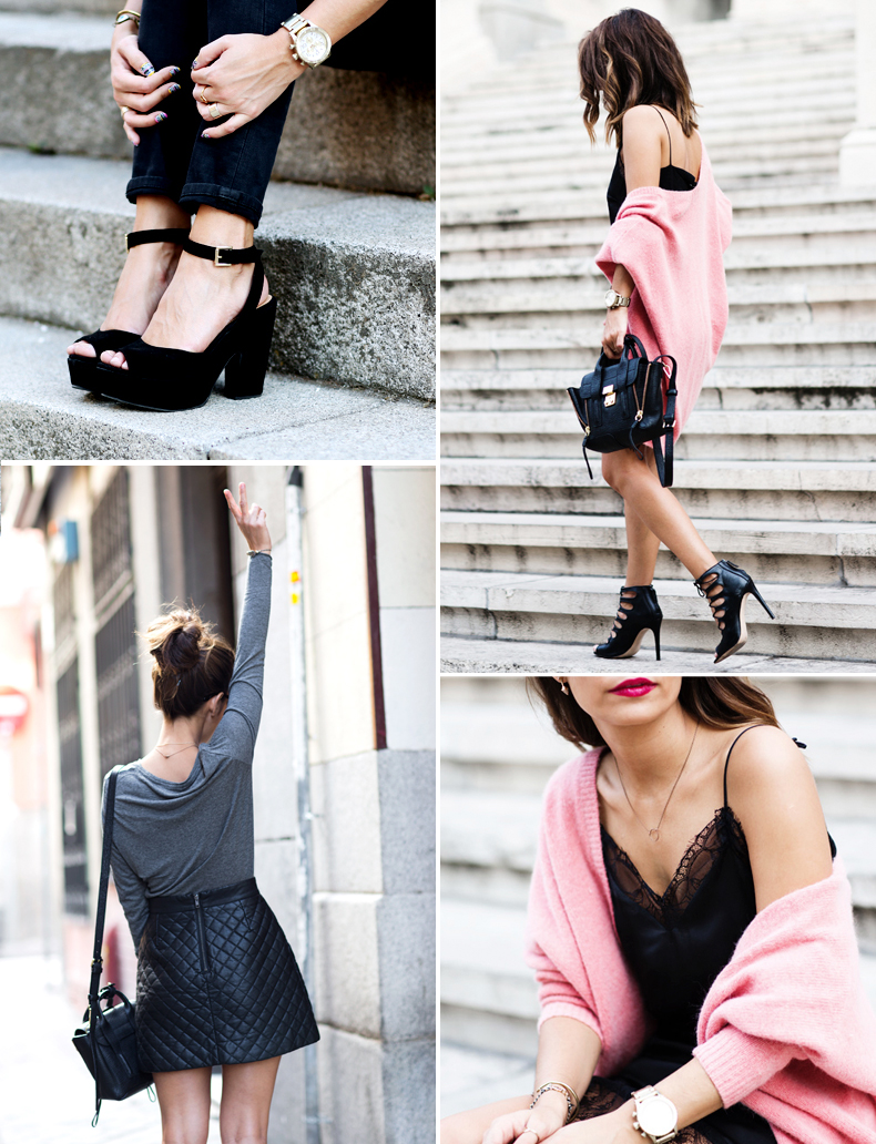Best_Of_Collagevintage-2013-Looks-Outfits-Style-27