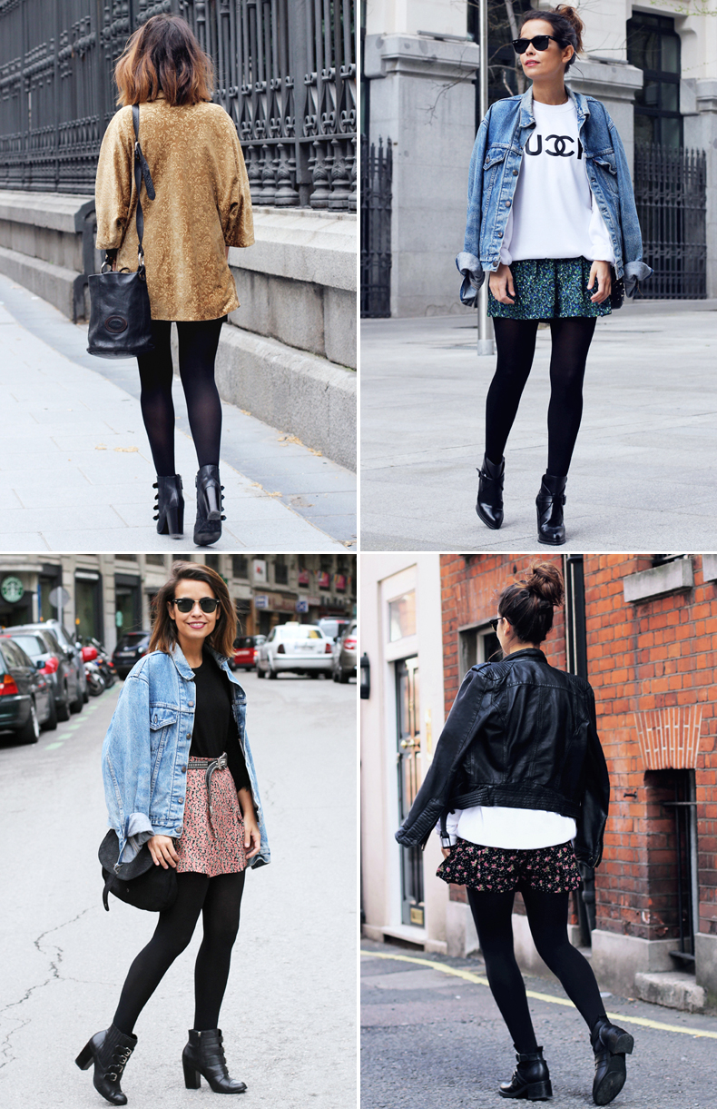 Best_Of_Collagevintage-2013-Looks-Outfits-Style-19