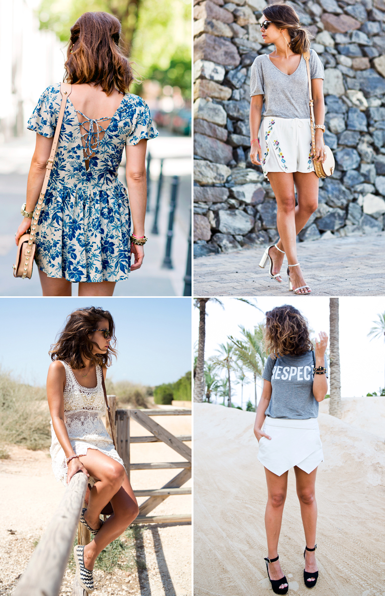 Best_Of_Collagevintage-2013-Looks-Outfits-Style-16