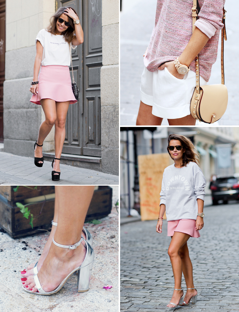 Best_Of_Collagevintage-2013-Looks-Outfits-Style-14