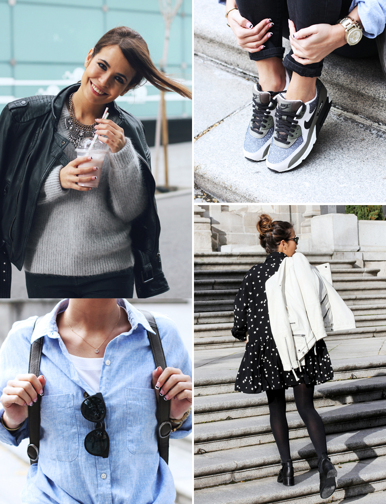 Best_Of_Collagevintage-2013-Looks-Outfits-Style-9