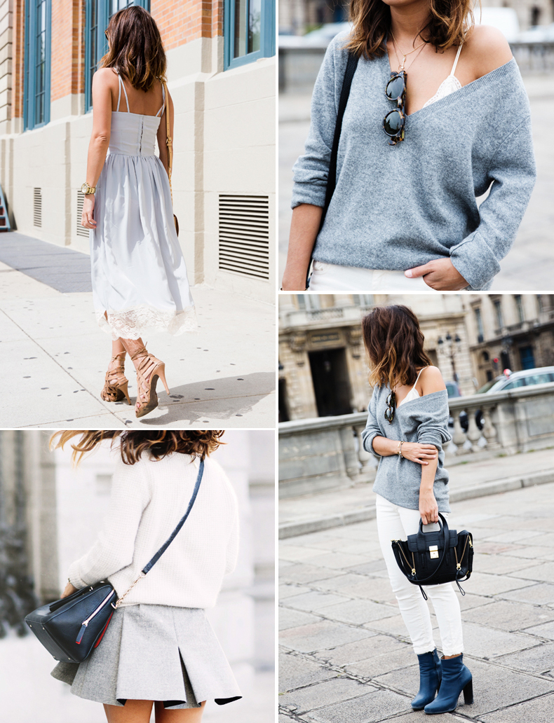Best_Of_Collagevintage-2013-Looks-Outfits-Style-1
