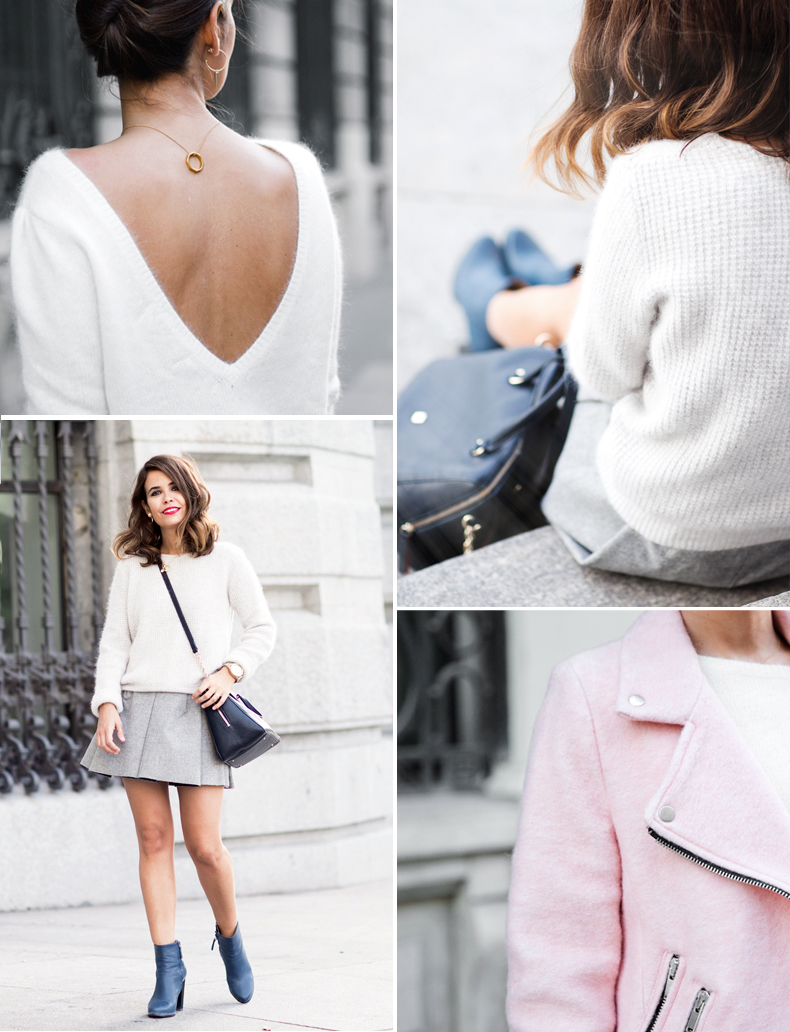 BEst_Of_Collagevintage-2013-Looks-Outfits-Style-