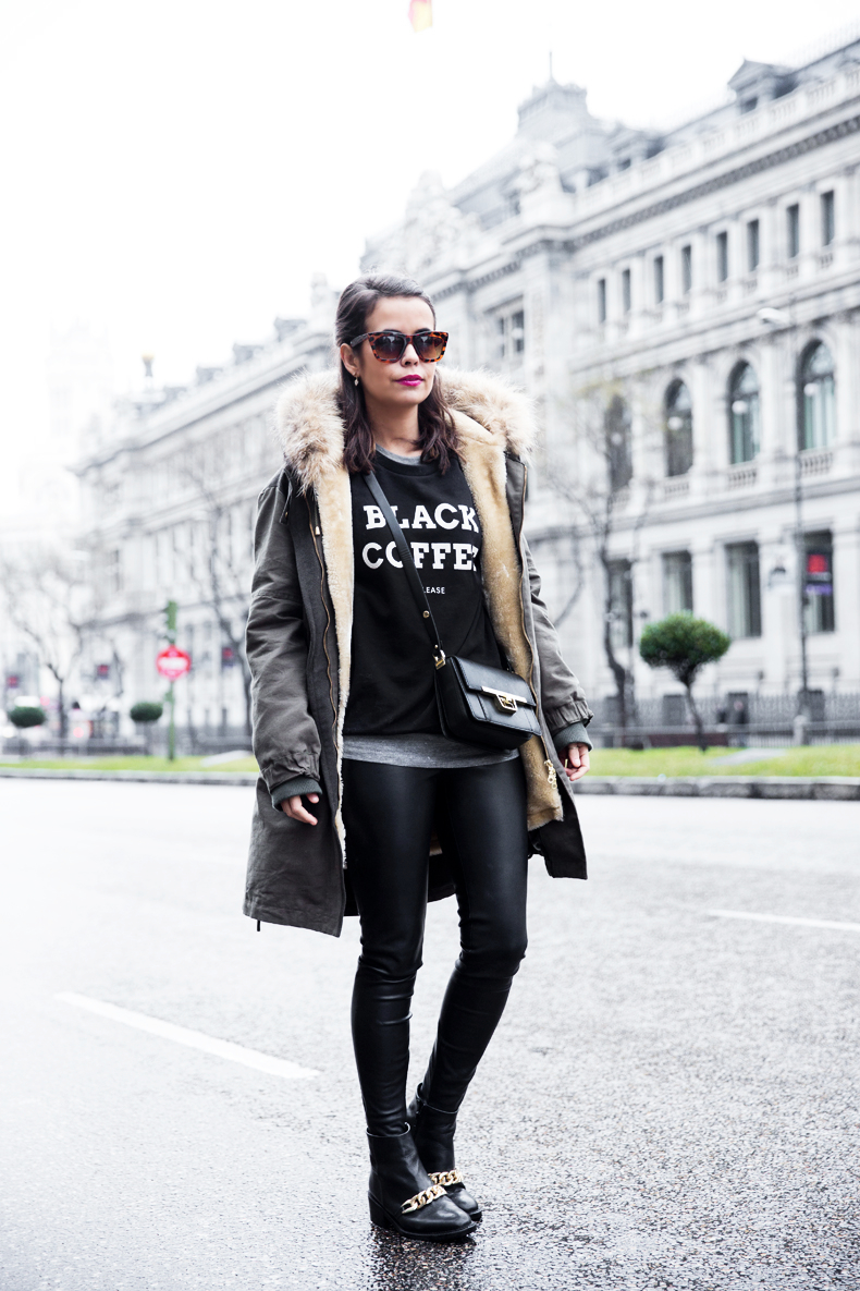 Sweatshirt-Leather_Pants-Parka_Kookai-Style-Chained_Boots-Collage_Vintage-Street_Style-Outfit-37