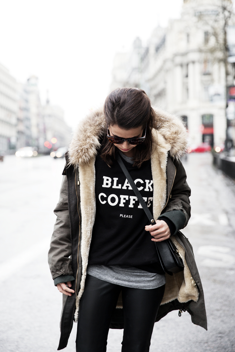 Sweatshirt-Leather_Pants-Parka_Kookai-Style-Chained_Boots-Collage_Vintage-Street_Style-Outfit-25