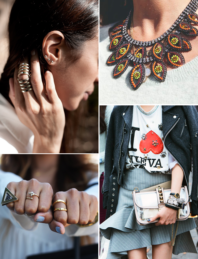 Accessories-Statement_Necklace-Rings-Gold-Collage_Vintage-25