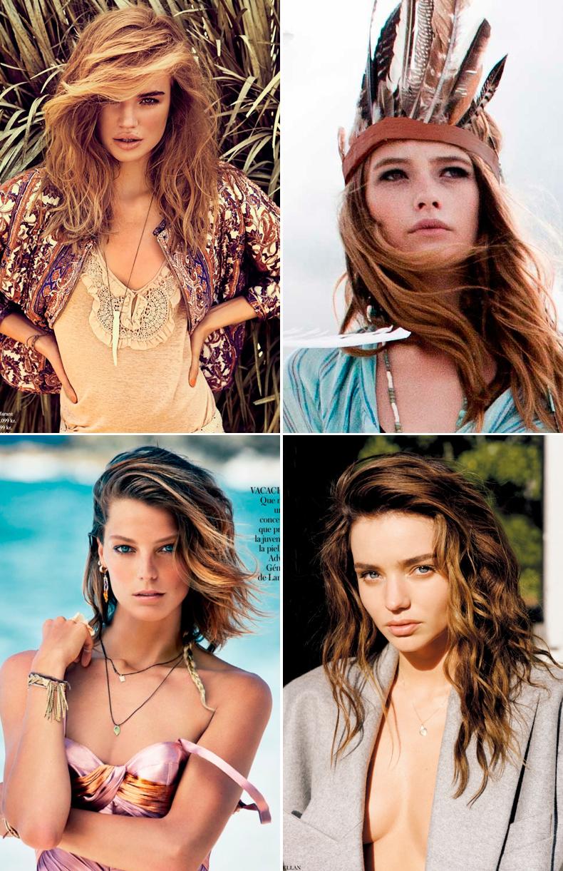 Lovely_Hair-Inspiration-Beauty-19
