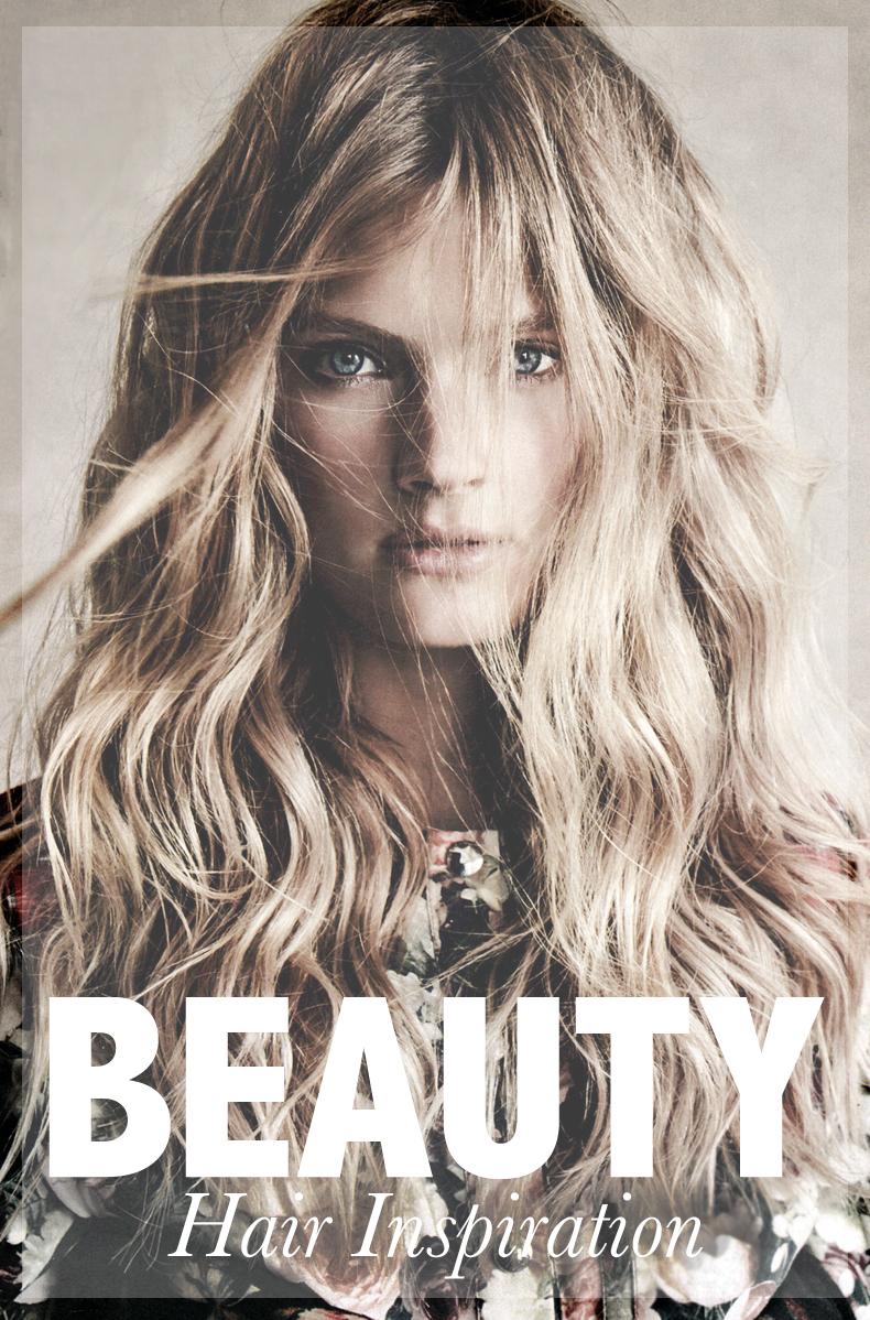 Lovely_Hair-Inspiration-Beauty-30