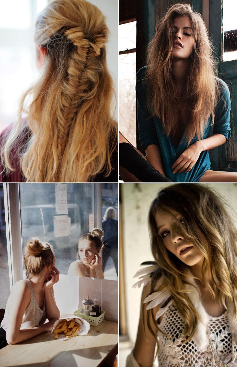 Lovely_Hair-Inspiration-Beauty-11
