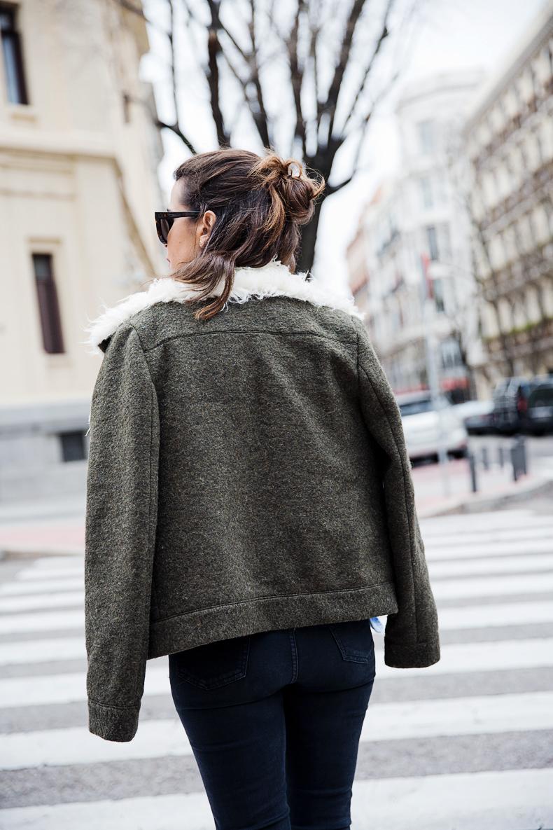 Leo_Bag-Striped_Jersey-APC_PAris-IKKS_Coat-Outfit-Street_Style-Collage_Vintage-15