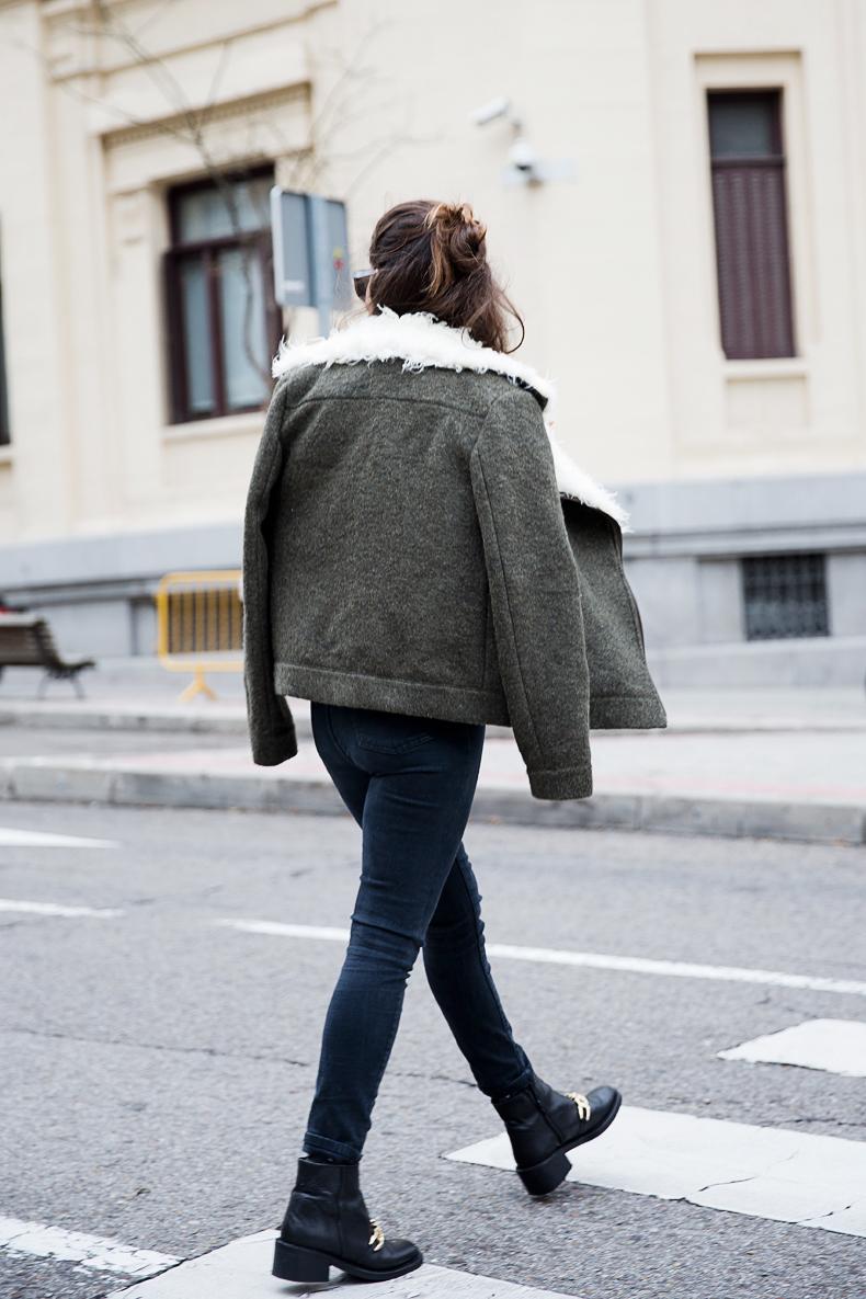 Leo_Bag-Striped_Jersey-APC_PAris-IKKS_Coat-Outfit-Street_Style-Collage_Vintage-63