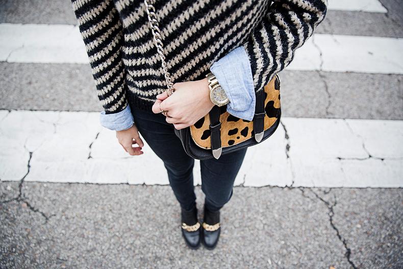Leo_Bag-Striped_Jersey-APC_PAris-IKKS_Coat-Outfit-Street_Style-Collage_Vintage-17
