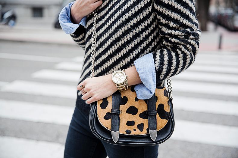 Leo_Bag-Striped_Jersey-APC_PAris-IKKS_Coat-Outfit-Street_Style-Collage_Vintage-12