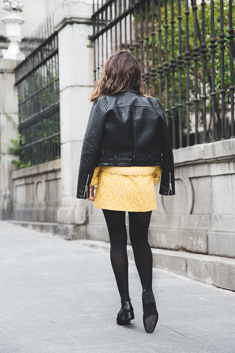 Yellow_Mix-Outfit-Loafers-Street_Style-Outfit-10