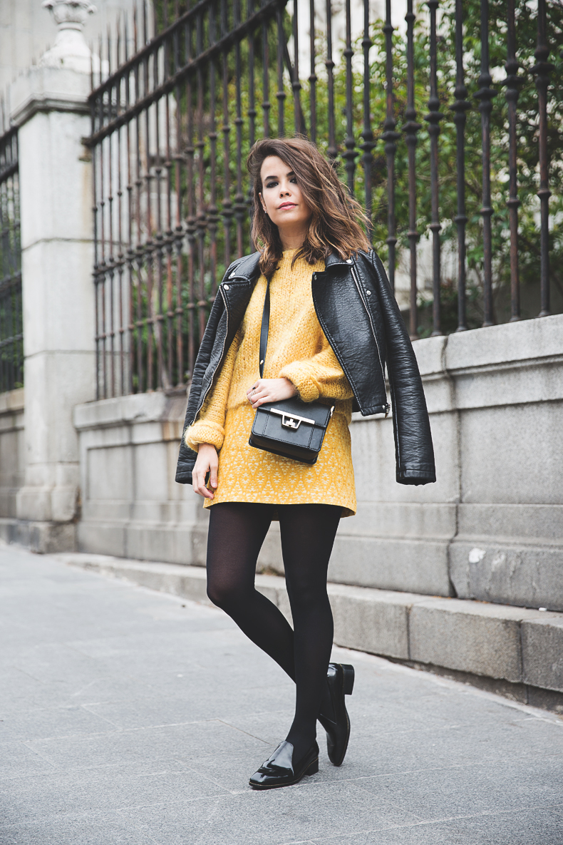 Yellow_Mix-Outfit-Loafers-Street_Style-Outfit-8