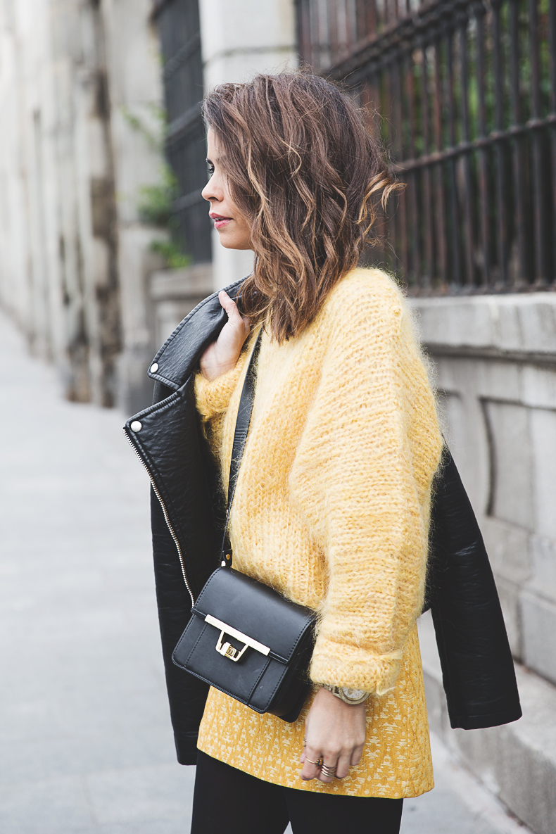 Yellow_Mix-Outfit-Loafers-Street_Style-Outfit-35
